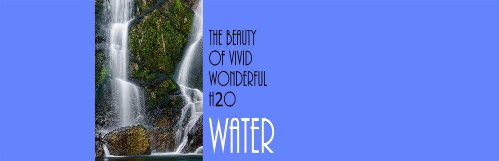 Banner wostphoto categorie spotlight_water