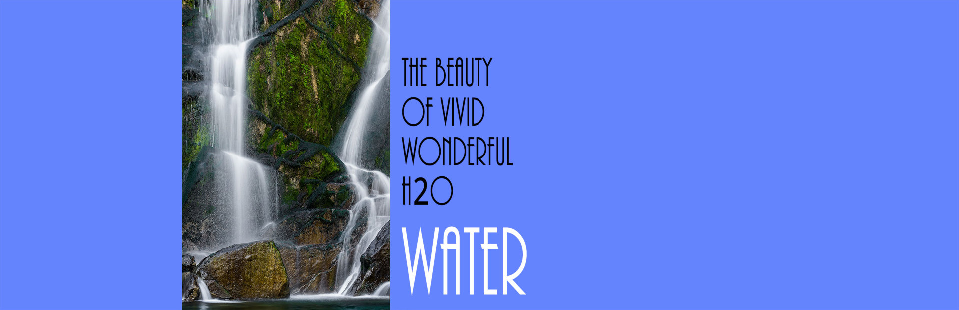 Banner wostphoto categorie spotlight_water