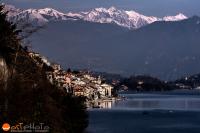 Lake Como, Colonno, wost, wostphoto, wolfgang stocker, lake, Italy, Lombardy, Lago di Como, Comosee,