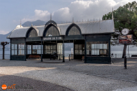 Lake Como, Cernobbio, wost, wostphoto, wolfgang stocker, lake, Italy, Lombardy, Lago di Como, Comosee,