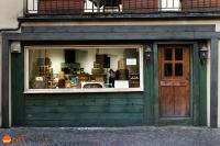 Lake Como, Cernobbio, wost, wostphoto, wolfgang stocker, lake, Italy, Lombardy, store front, wooden toys, Lago di Como, Comosee,