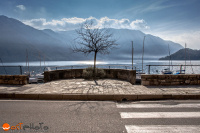 Lake Como, Tremezzo, wost, wostphoto, wolfgang stocker, lake, Italy, Lombardy, Lago di Como, Comosee,