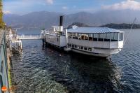 Lake Como, wost, wostphoto, wolfgang stocker, lake, Ship, restaurant, Italy, Lombardy, Lago di Como, Comosee,