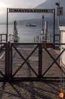 Lake Como, wost, wostphoto, wolfgang stocker, Bellagio, Pearl of Lake Como, lake, Italy, Lombardy, Lago di Como, Comosee, harbor, ferry, car ferry, landing stage,