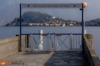 Lake Como, wost, wostphoto, wolfgang stocker, Bellagio, Pearl of Lake Como, lake, Italy, Lombardy, Lago di Como, Comosee,