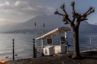Lake Como, wost, wostphoto, wolfgang stocker, Bellagio, Pearl of Lake Como, lake, Italy, Lombardy, Lago di Como, Comosee, harbor, landing stage