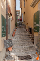 Lake Como, wost, wostphoto, wolfgang stocker, Bellagio, stairs, Pearl of Lake Como, lake, Italy, Lombardy, Lago di Como, Comosee,