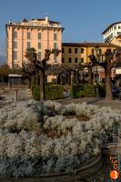 Lake Como, wost, wostphoto, wolfgang stocker, Bellagio, Pearl of Lake Como, lake, Italy, Lombardy, Lago di Como, Comosee, hotel