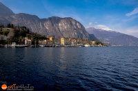 Lake Como, wost, wostphoto, wolfgang stocker, lake, Cadenabbia, Italy, Lombardy, Lago di Como, Comosee,