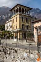 Lake Como, wost, wostphoto, wolfgang stocker, lake, Italy, Tremezzo, villa, Lombardy, Lago di Como, Comosee,