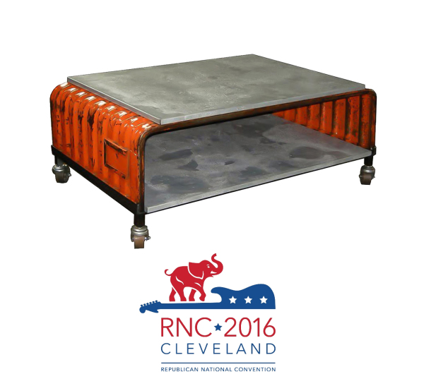RNC 2016 feature
