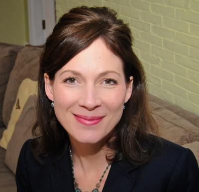 Rebekah W. Dragomire