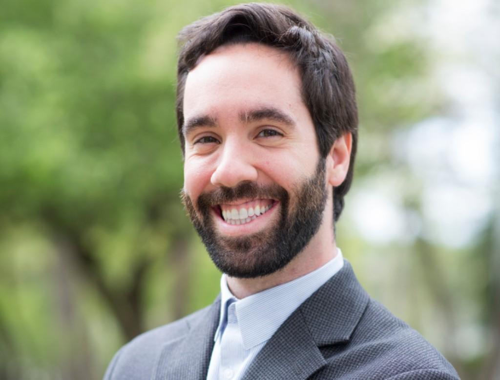 A Glance at the Interdisciplinary Research of Dan Semenza
