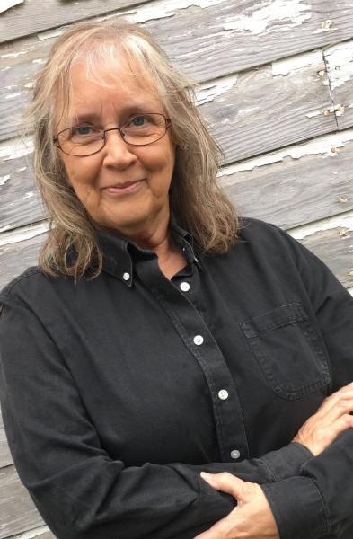 Linda Gilkey