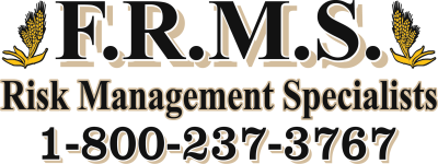 Farm Risk Management Specialists, Inc.