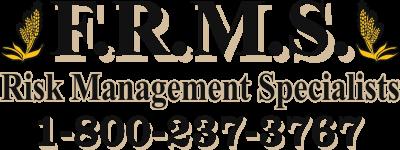 Farm Risk Management Specialists, Inc.