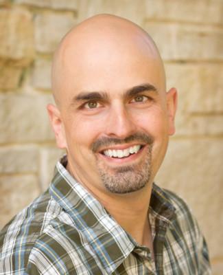 Tim Snell