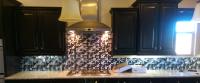 Kitchen Redesign and Installation