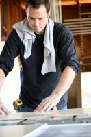 Full Service Home Remodeling Company. Custom Designs and Quality Installation.