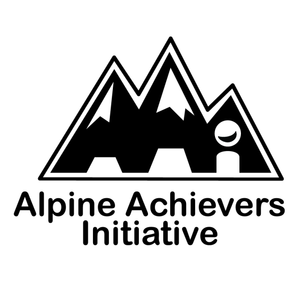 Alpine Achievers Initiative (AAI)