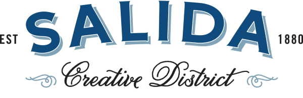 Salida Creative District,