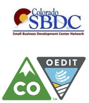 Colorado SBDC Network