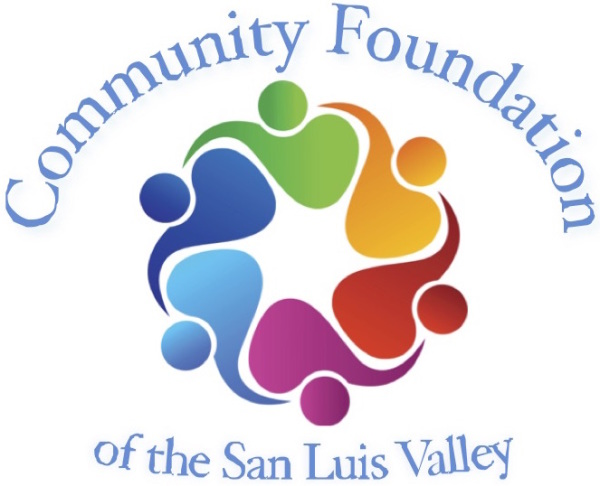 Community Foundation of the San Luis Valley