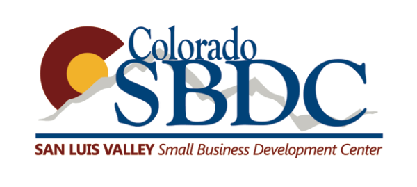 San Luis Valley Small Business Development Center (SLV SBDC)