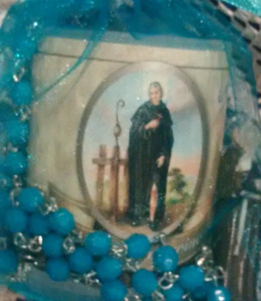 Religious Souvenirs
