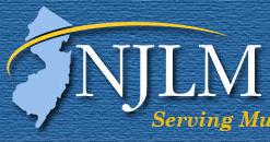 New Jersey State League of Municipalities