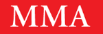 Massachusetts Municipal Association