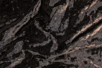 Black Velour 10'x8'