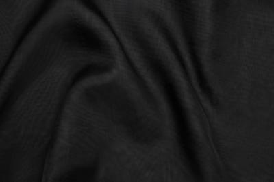 Black Voile 10'x8'