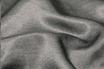 Charcoal Majestic 10'x10'