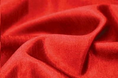 Cherry Red Majestic 10'x10'