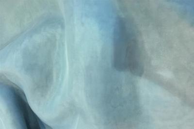 Cophen Blue Voile 10'x12'
