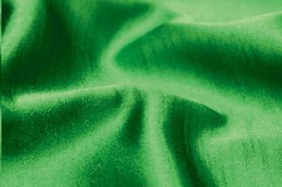 Emerald Majestic 10'x10'