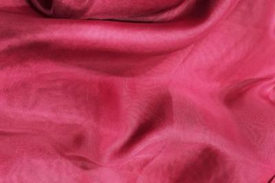 Fuchsia Voile 10'x10'