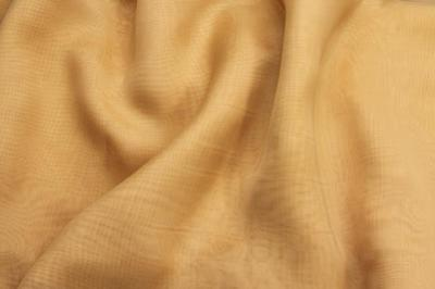 Gold Voile 10'x8'