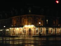 Niagara-on-the-Lake Ghost Walks