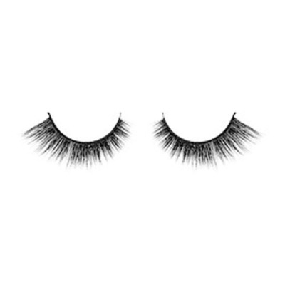 How to clean and reuse Lashes