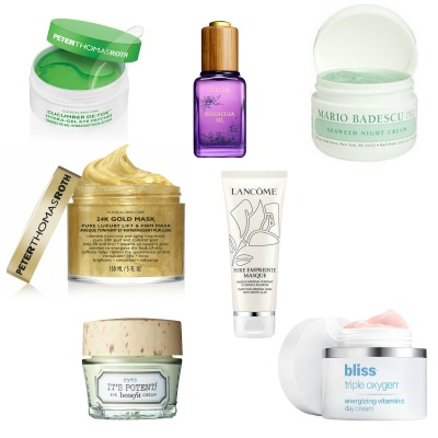 Skin Care that works