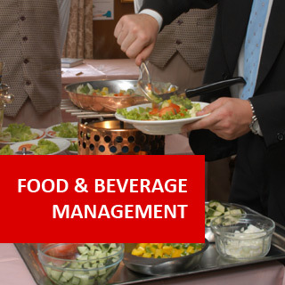 food and beverage management course Dfbo offers competencies required to fulfil roles in lower- or middle-management positions in commercial food service operations for more info contact ihs online today.