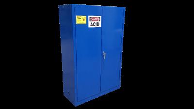 Eagle 47 Gallon Corrosive Cabinet
