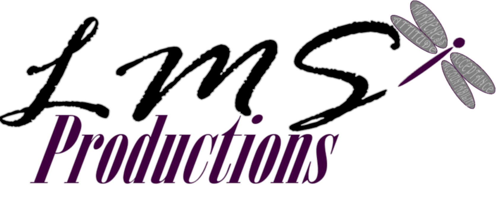 LMSProductions