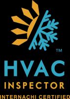 HVAC Inspector, AC coils
