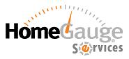 home gauge