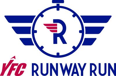 YFC Runway Run