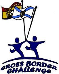 Cross Border Challenge
