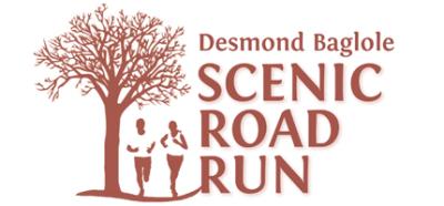 Desmond Baglole Scenic Road Run